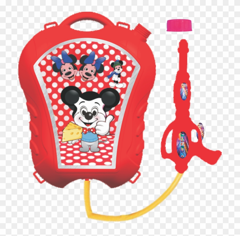 Make Play Time A Blast With Our Finest Toys And Games - Baby Toys, HD Png Download #316160