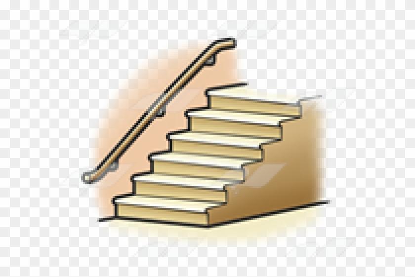 stairs clipart 317148 pikpng stairs clipart 317148 pikpng