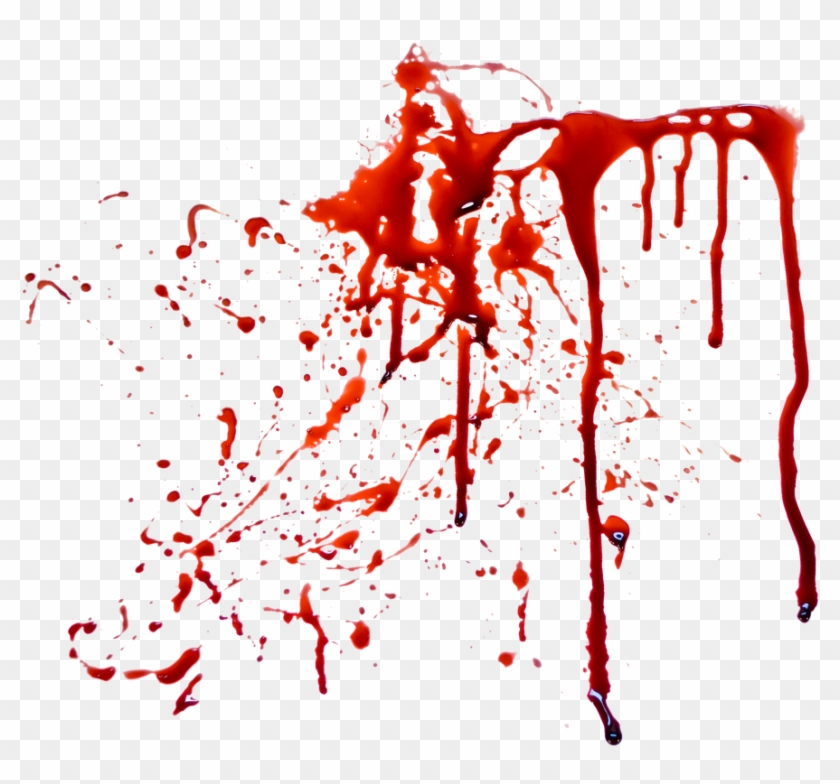 Png Blood Blood Splatter Transparent Hd Clipart 317414 Pikpng Download free blood splatter png images. blood splatter transparent hd clipart