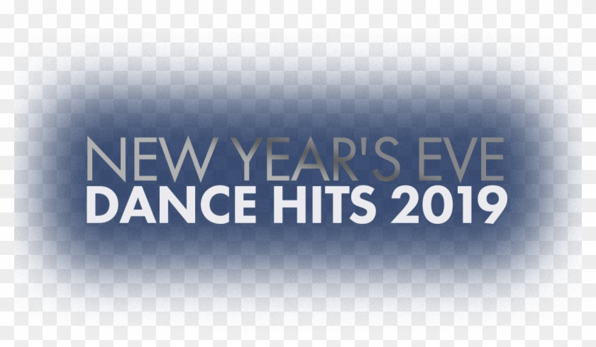 Dance Into 2019 Connect With Apple Music - Parallel Clipart #317630