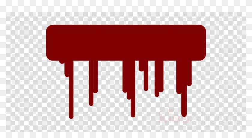 Blood Splatter Gif Transparent Hd Png Download Vhv