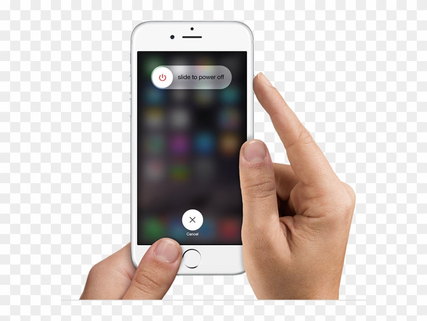 Apple Music Problems On Iphone Se - Reset Iphone Clipart #318424