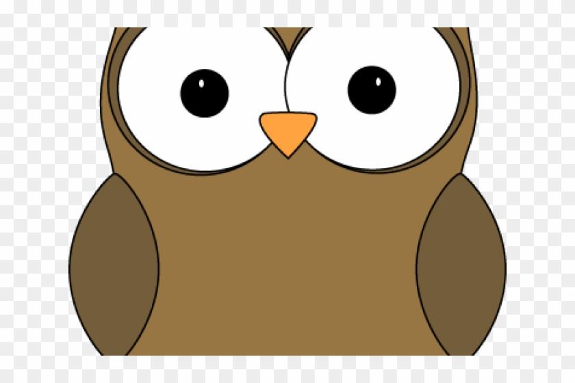 Pinterest Clipart Cute Owl - Png Download #3104596