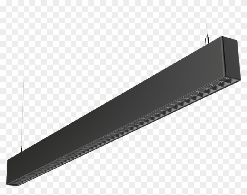 Iq Line Led - Ceiling Clipart #3115744