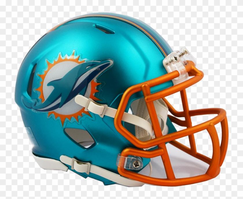 100+ MIAMI DOLPHINS FOOTBALL TEAM ideas | miami dolphins football, dolphins  football, miami dolphins