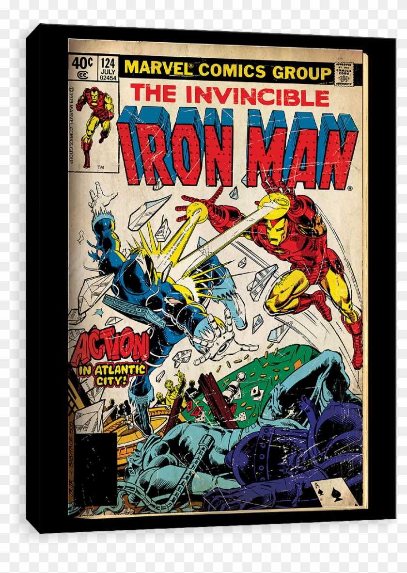 Marvel Comics Group Png - Marvel Comic Book Cover Clipart #3158350