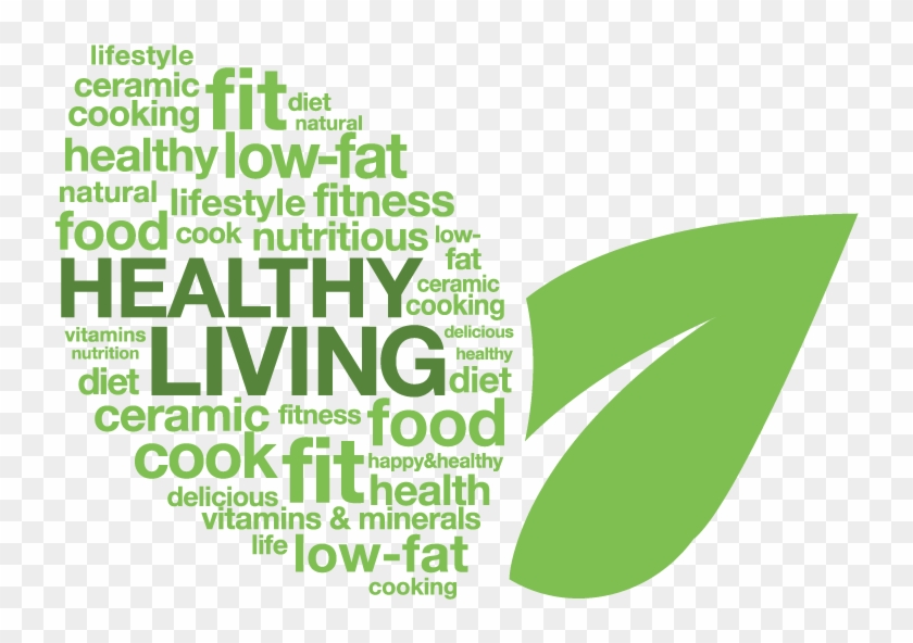 Healthy Vector Fitness Healthy Living Icon Png Clipart 3159282 Pikpng