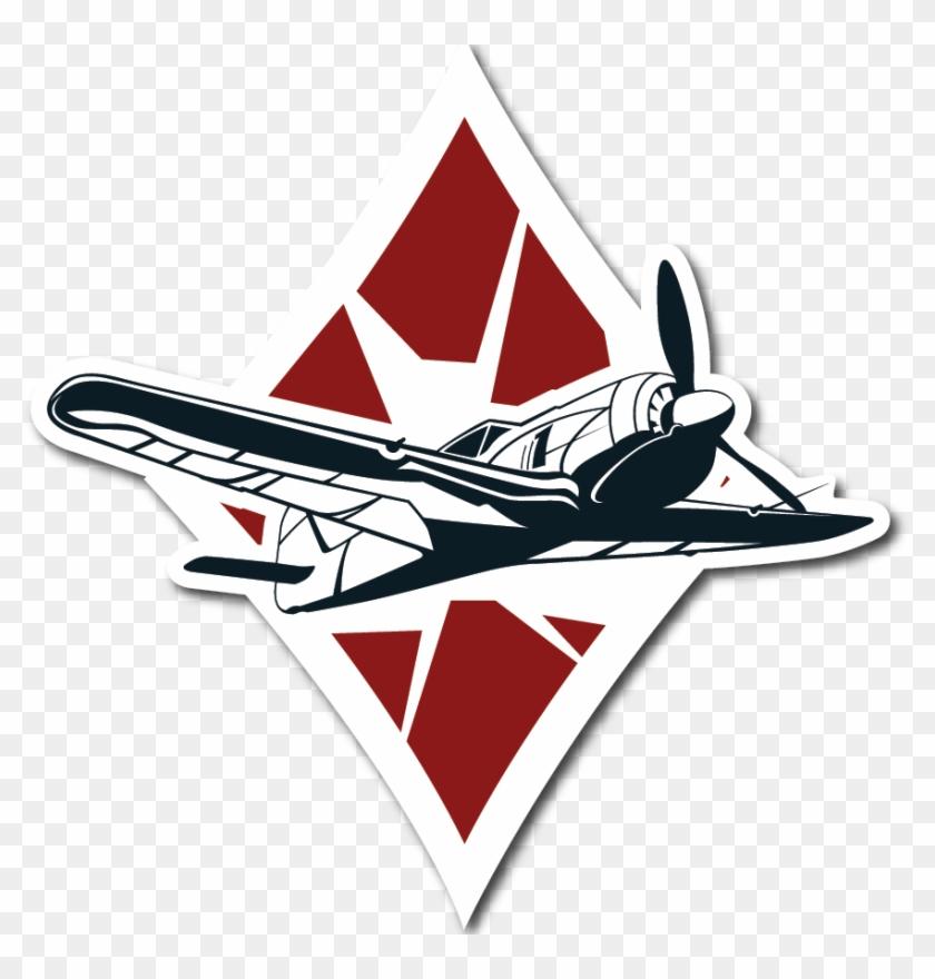 War Thunder Png - War Thunder Icon Png Clipart #3161374