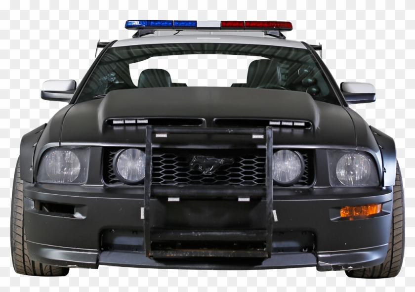 Police Car Website >> Driving Experiences Fleet Police Car Front Png
