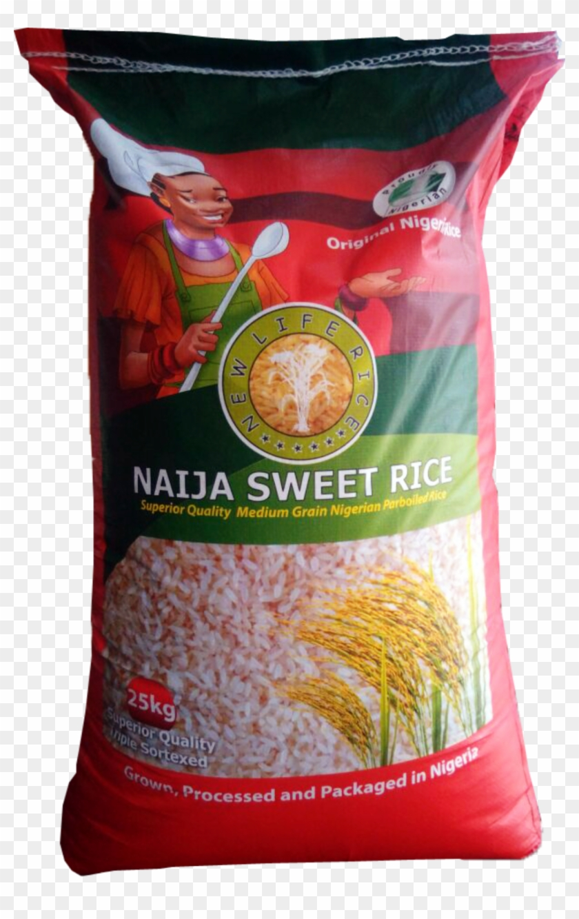 Rice Bag Png - 25 Kg Rice Bags Clipart@pikpng.com
