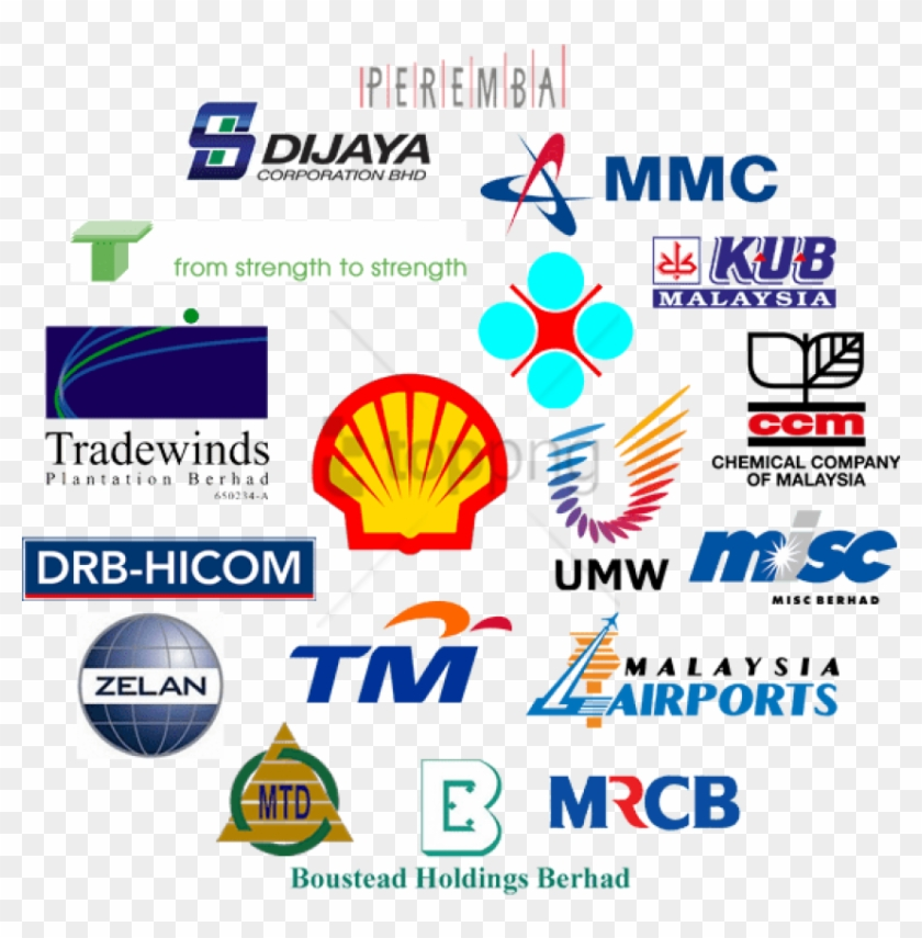 Free Png Product Of Malaysia Logo Png Images Transparent Berhad Company In Malaysia Clipart 3168653 Pikpng