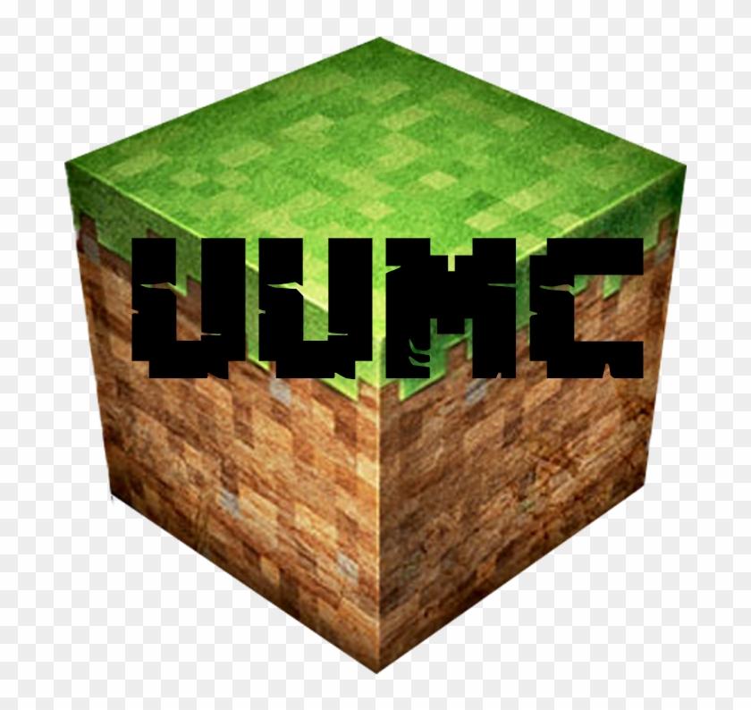 Minecraft Minecraft Server - Craftlandia Clipart #3171384