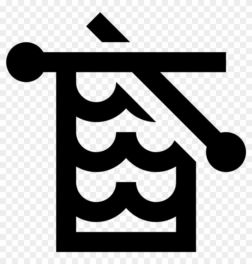 Robienie Na Drutach Icon Clipart #3172644