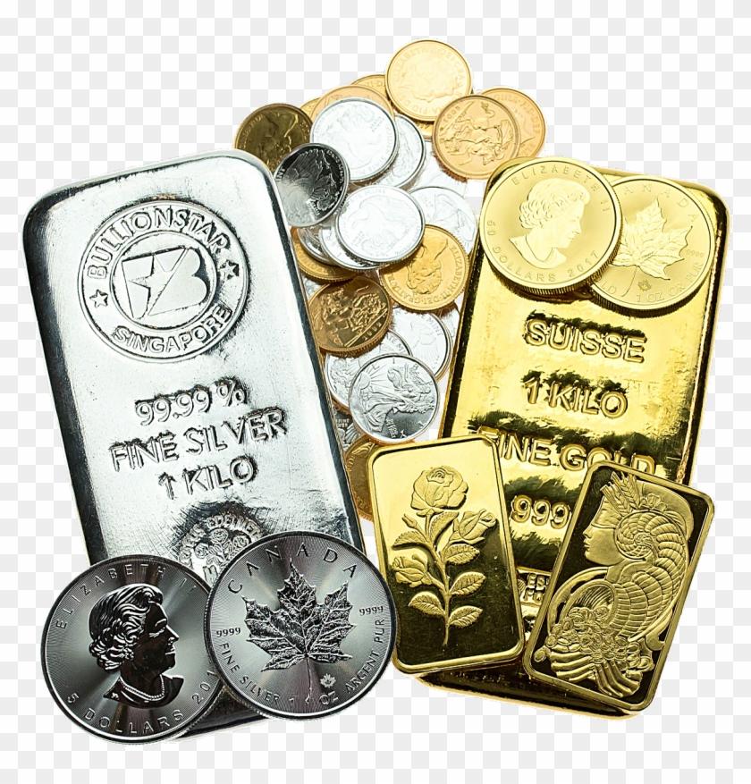 Joyalukkas Gold Bar 750 Price