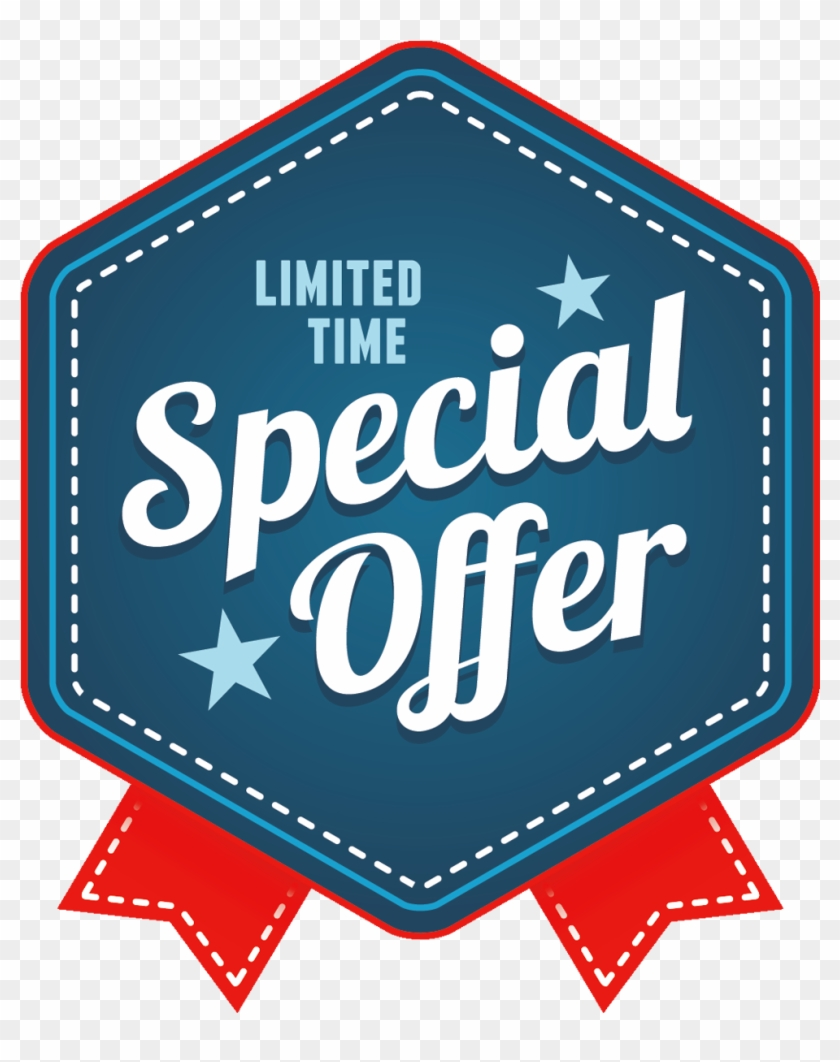 Sale Icon Limited Time Special Offer Icon Limited Time Special Offer Clipart 3178205 Pikpng