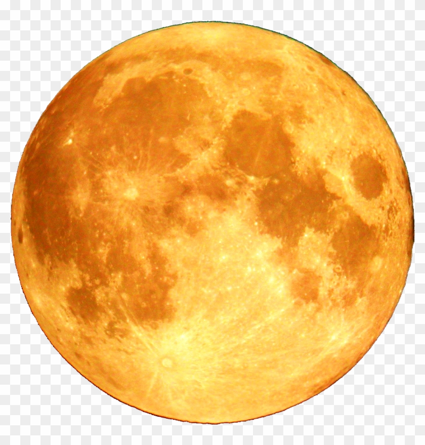 Free Png Download Full Moon Png Images Background Png - New Moon Png Clipart #320251