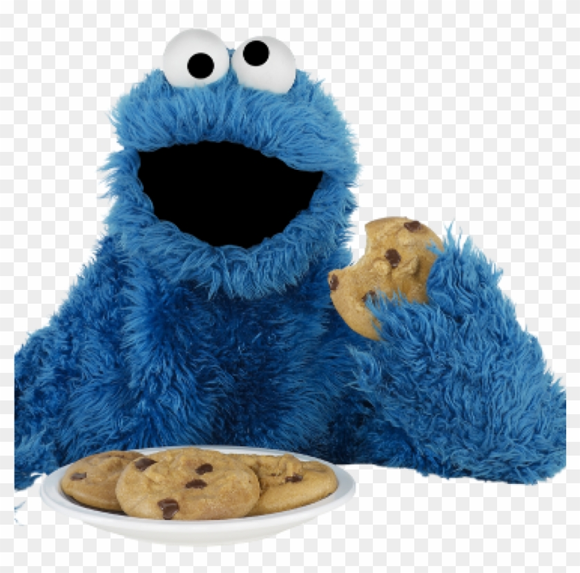 Cookie Monster Images Cookie Monster Mecookiemonster