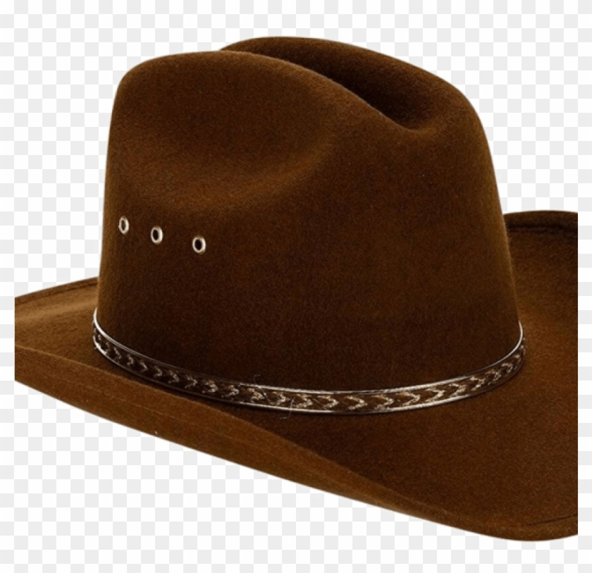 Cowboy Hat Transparent Background Cowboy Hat Transparent - Cowboy Hat Clipart@pikpng.com