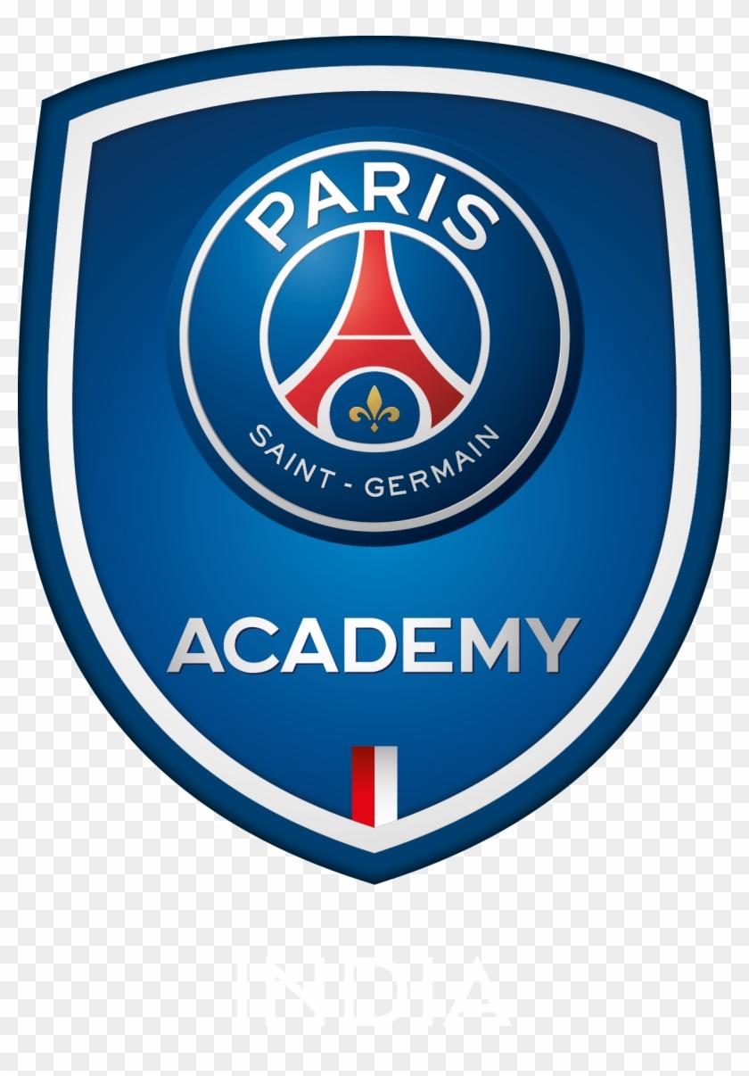 Emblem Psg Gallery Wallpaper And Free Download Paris Saint Germain Academy Logo Clipart 325996 Pikpng