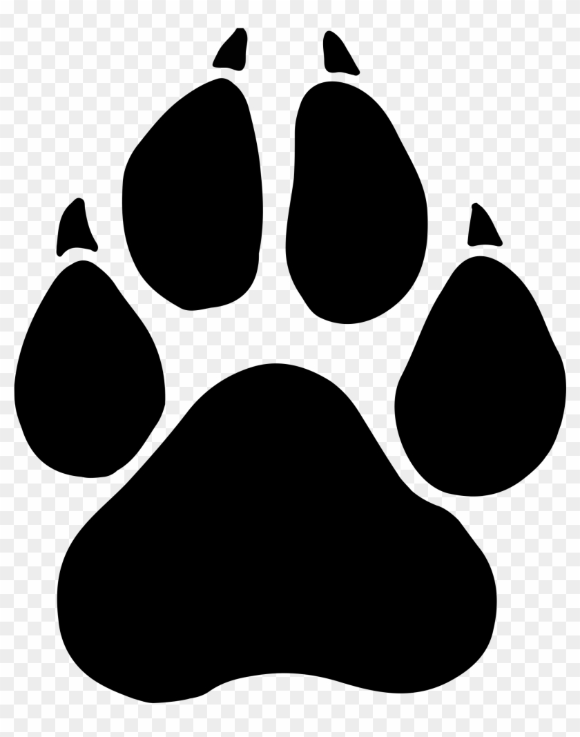 File Panther Paw Svg Panther Paw Print Png Panther Paw Svg Clipart 326416 Pikpng Search for other related vectors at vectorified.com containing more than 784105 vectors. panther paw svg clipart