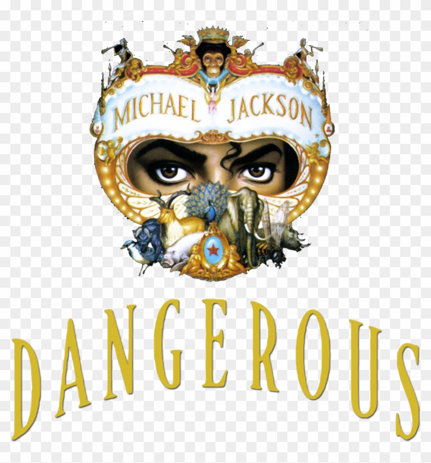 Bad Michael Jackson Logo Download Clipart #329013