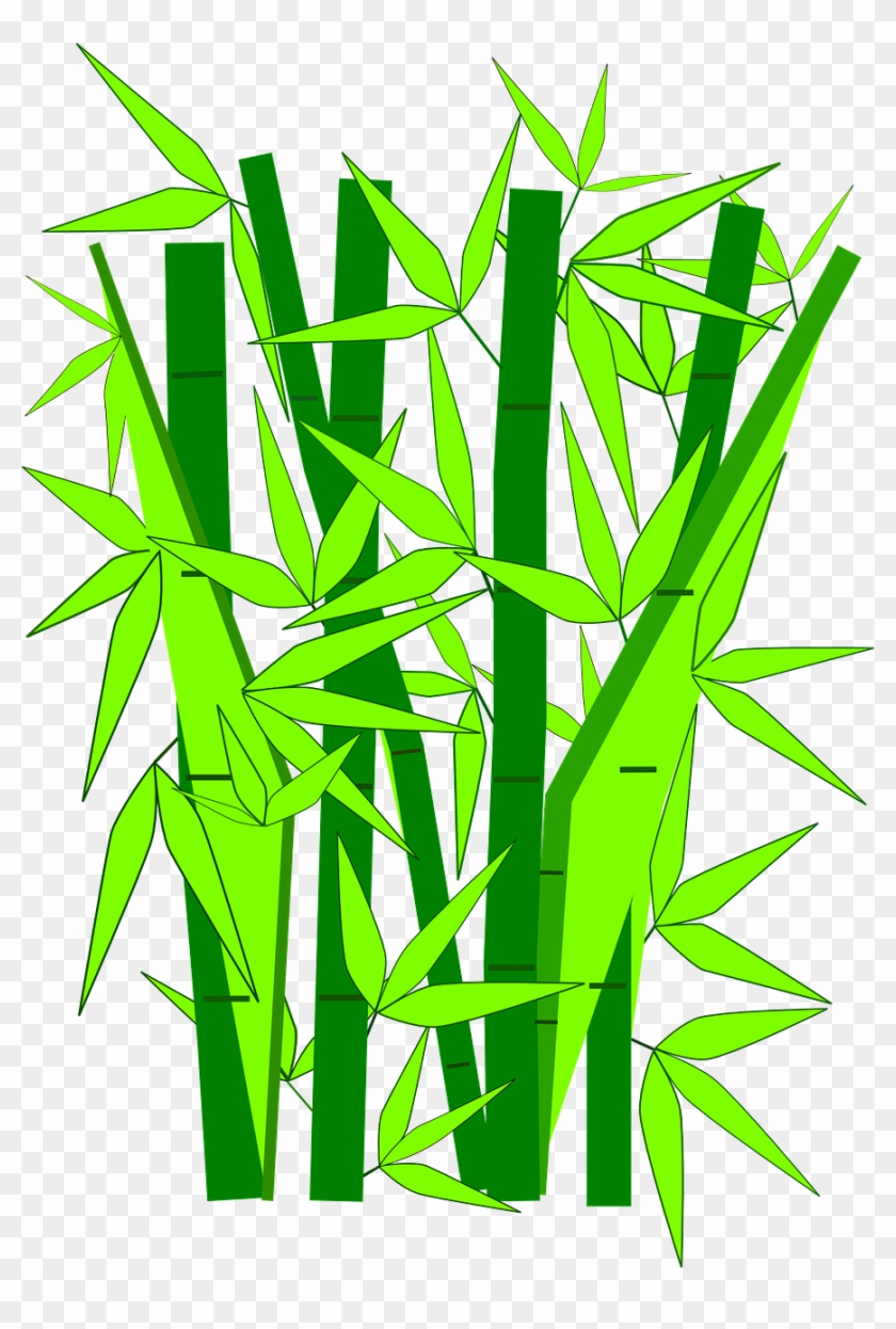 Bamboo Tree Vector Png Bamboo Png Cartoon Clipart 329173 Pikpng Download transparent tree vector png for free on pngkey.com. bamboo tree vector png bamboo png