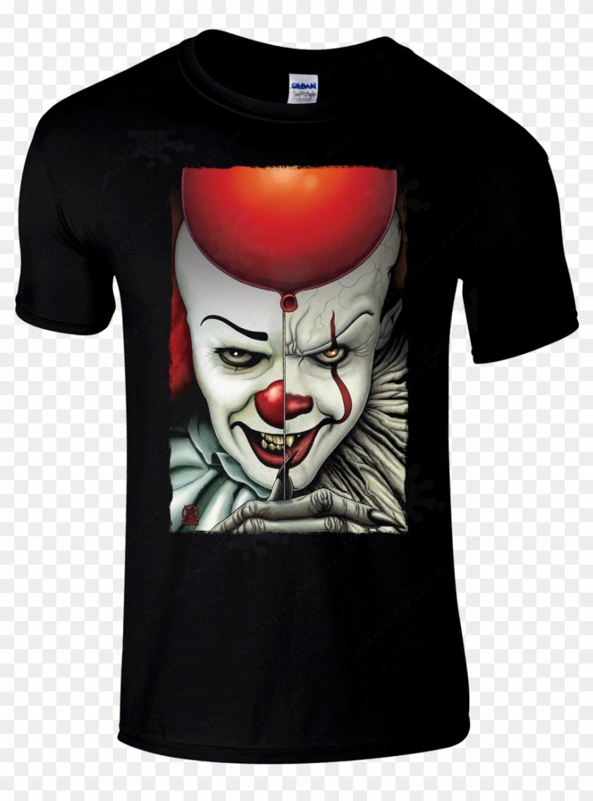 Return Of The Living Dead Ii Shirt Clipart #329743