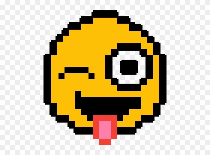 Random Image From User Marionette Fnaf Pixel Art Clipart