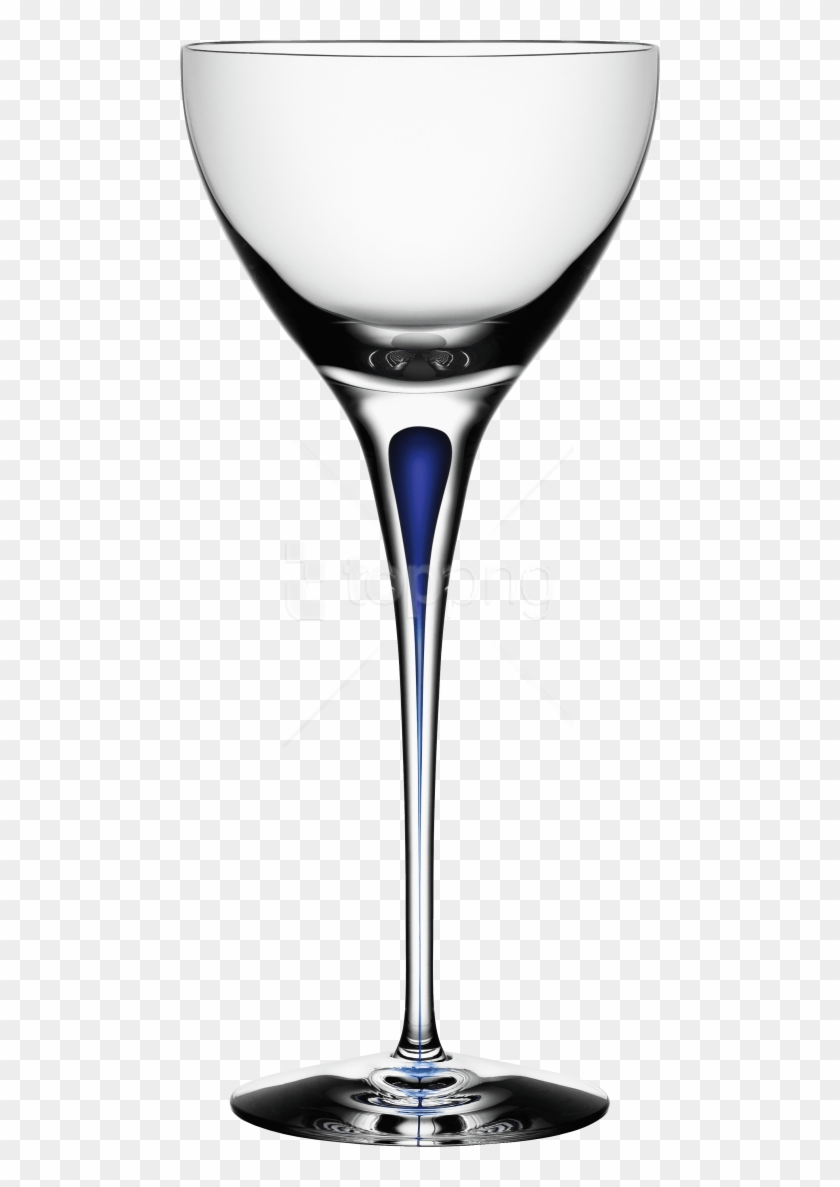 Free Png Wine Glass Png Images Transparent - Empty Wine Glass Png Clipart #3207178