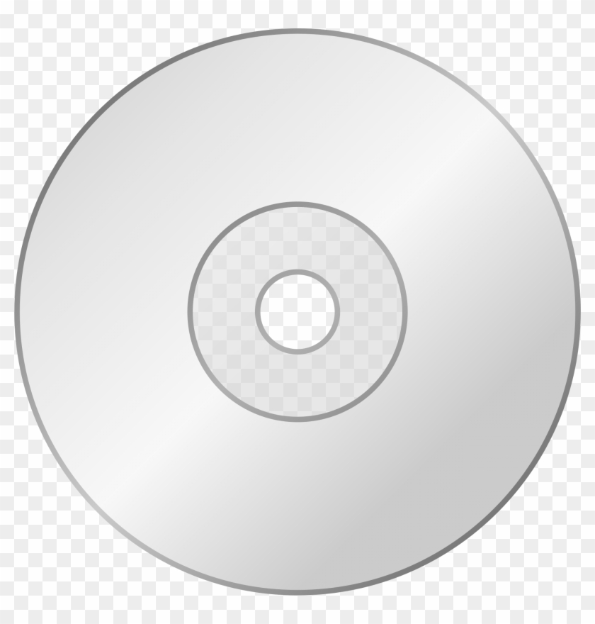 Cd clipart cd rom, Cd cd rom Transparent FREE for download on  WebStockReview 2020