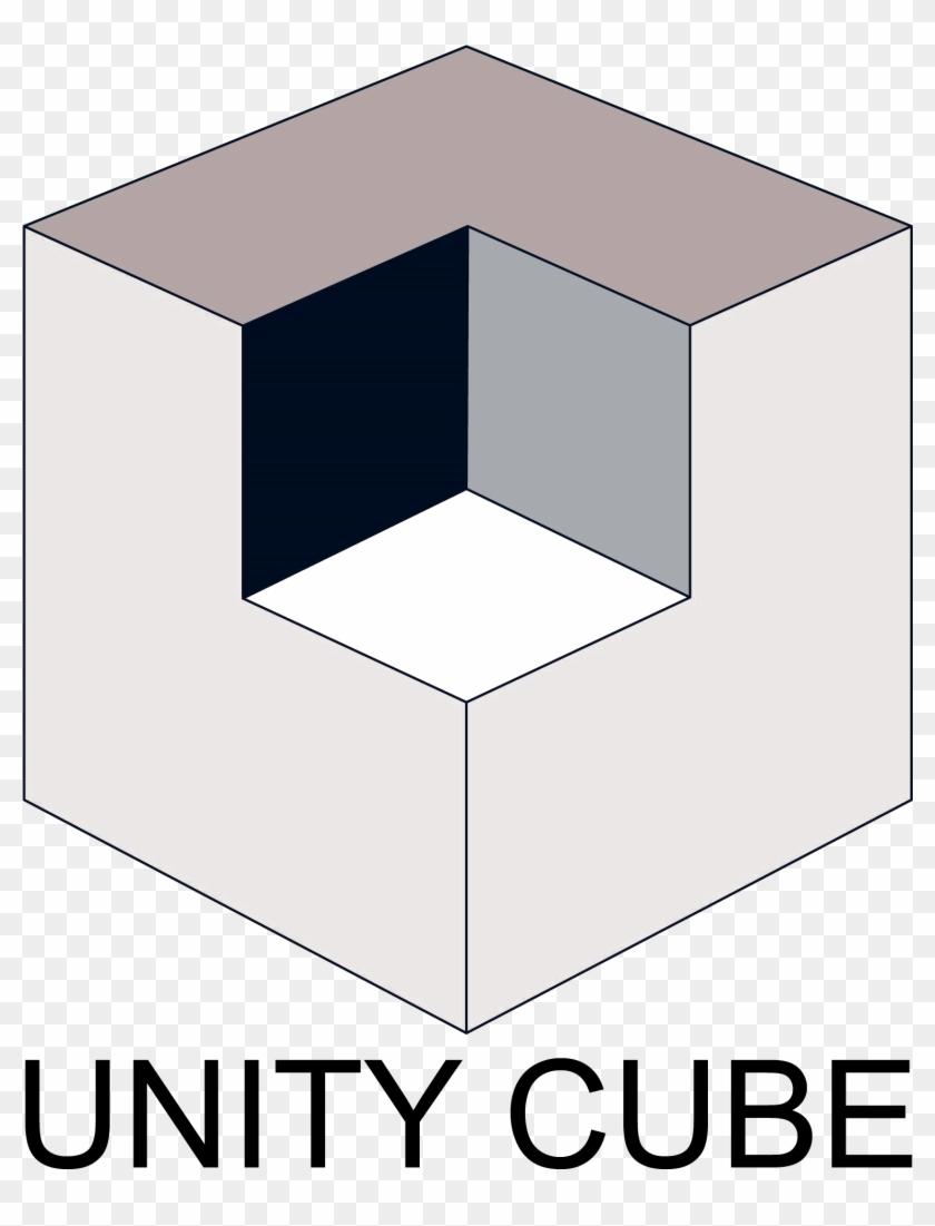 253 cube free clipart   Public domain vectors