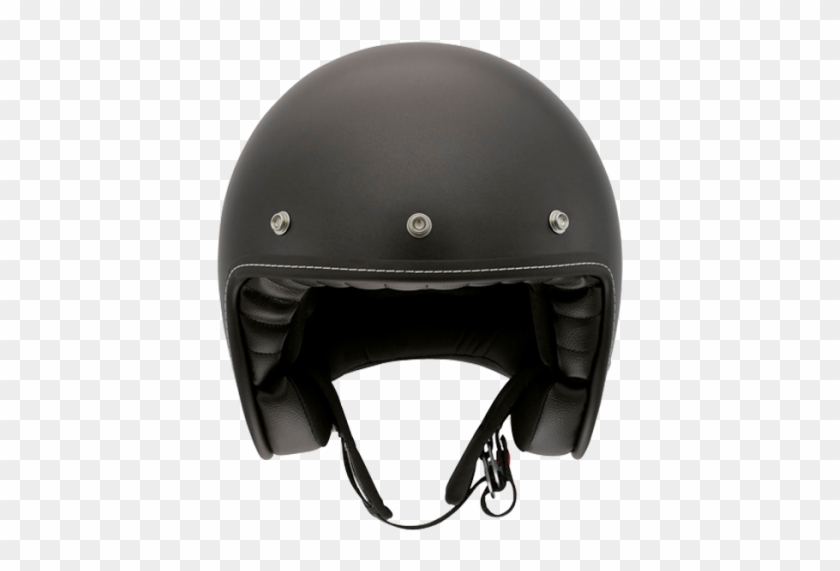 Front View Motorcycle Helmet Clipart 3223859 Pikpng