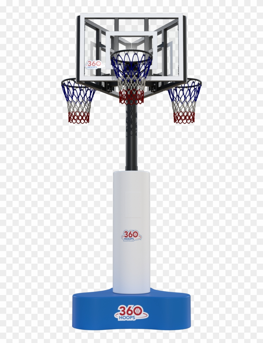 Streetball, HD Png Download #3240127