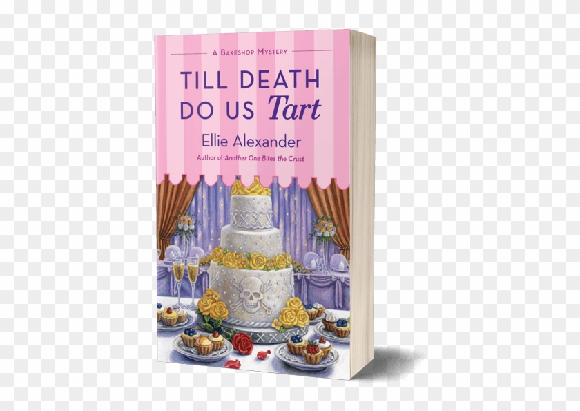 Subscribe To The Newsletter - Till Death Do Us Tart Clipart #3240609