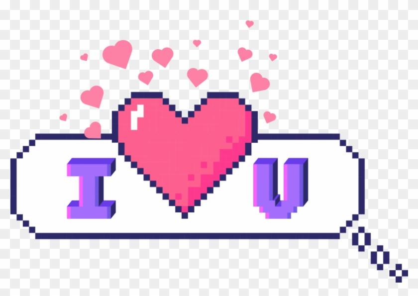 Pixel Art Phrases Pixel Wow Hd Png Download 3241656