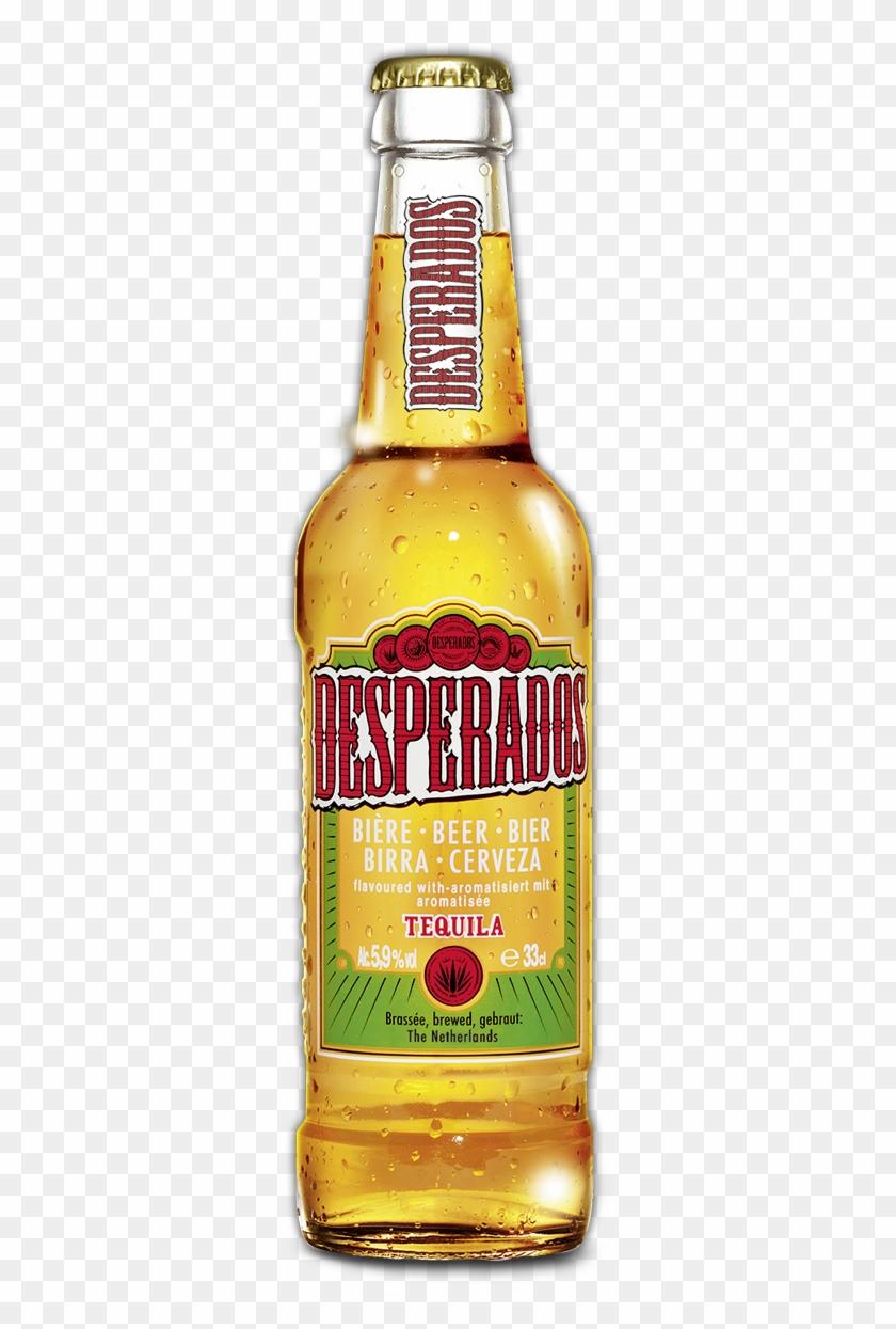 Jun Desperados Beer Clipart 3241738 Pikpng