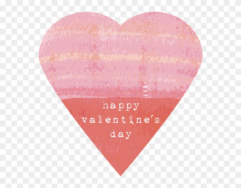 Happy Valentine's Day Loves I'm Sorry For Being So - Happy Valentines Day Im Sorry Clipart #3244633