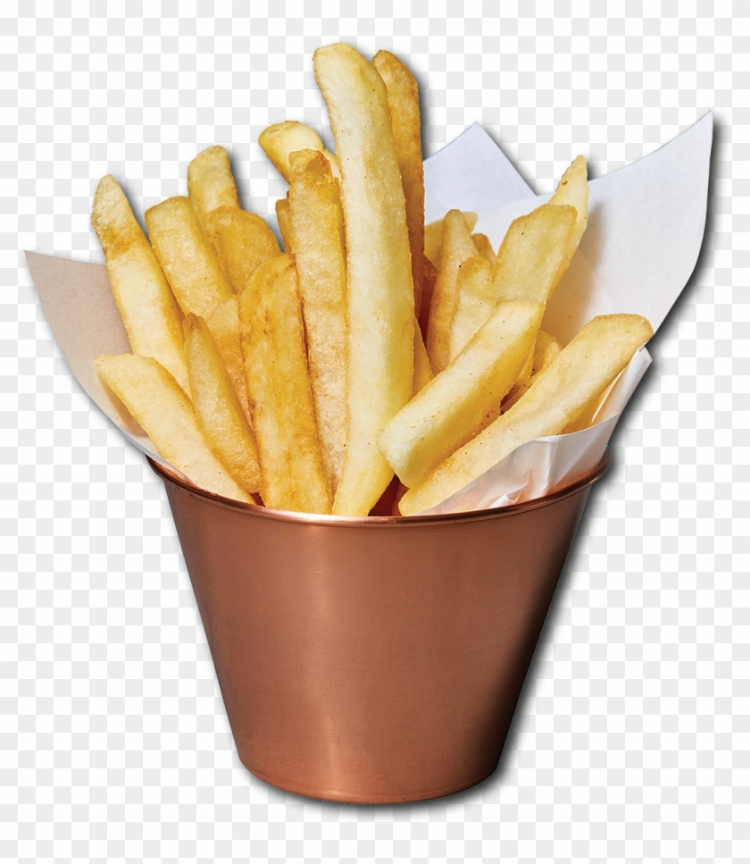 French Fries Clipart #3244710