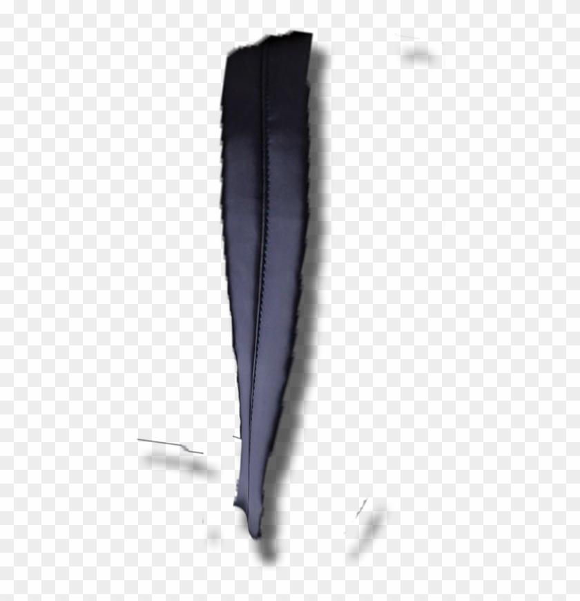 Pubg Mobile Editing Background - Umbrella Clipart #3250514