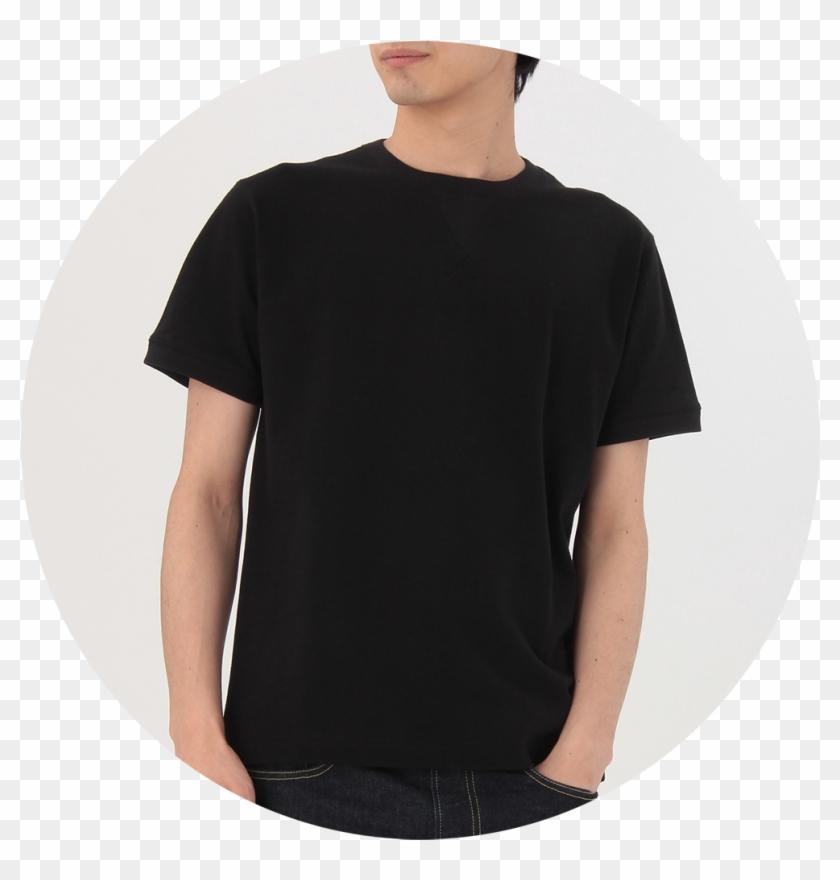 Active Shirt Clipart #3264943