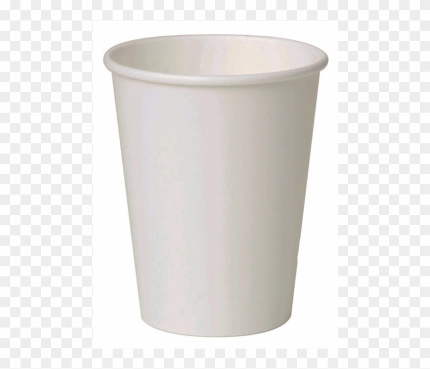 Paper Coffee Cup Png - Coffee Cup Paper Png Clipart #3267703