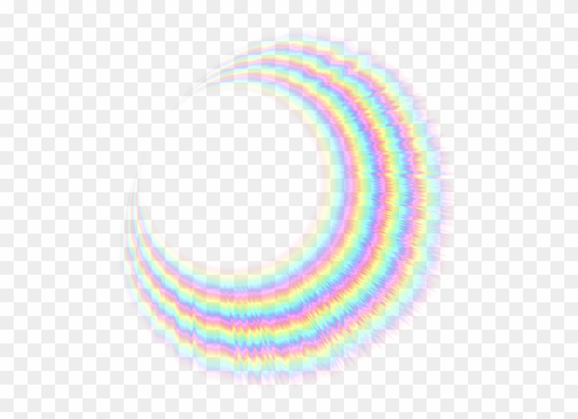 Glowing Halo Png Circle Clipart 3271136 Pikpng Download halo png free icons and png images. glowing halo png circle clipart