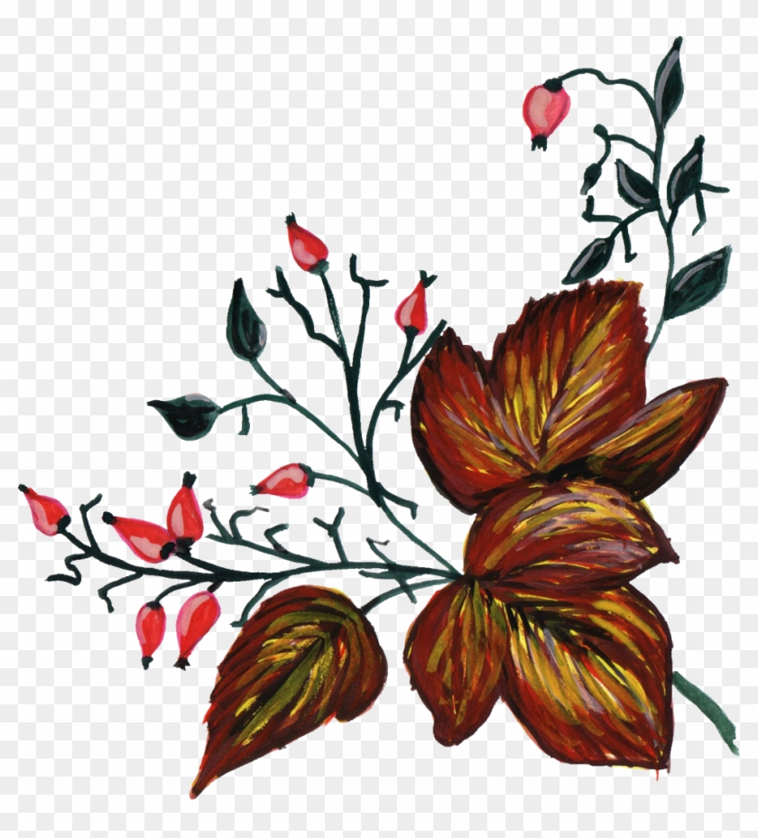 Png File Size Flower Ornament Png Clipart 3277028 Pikpng