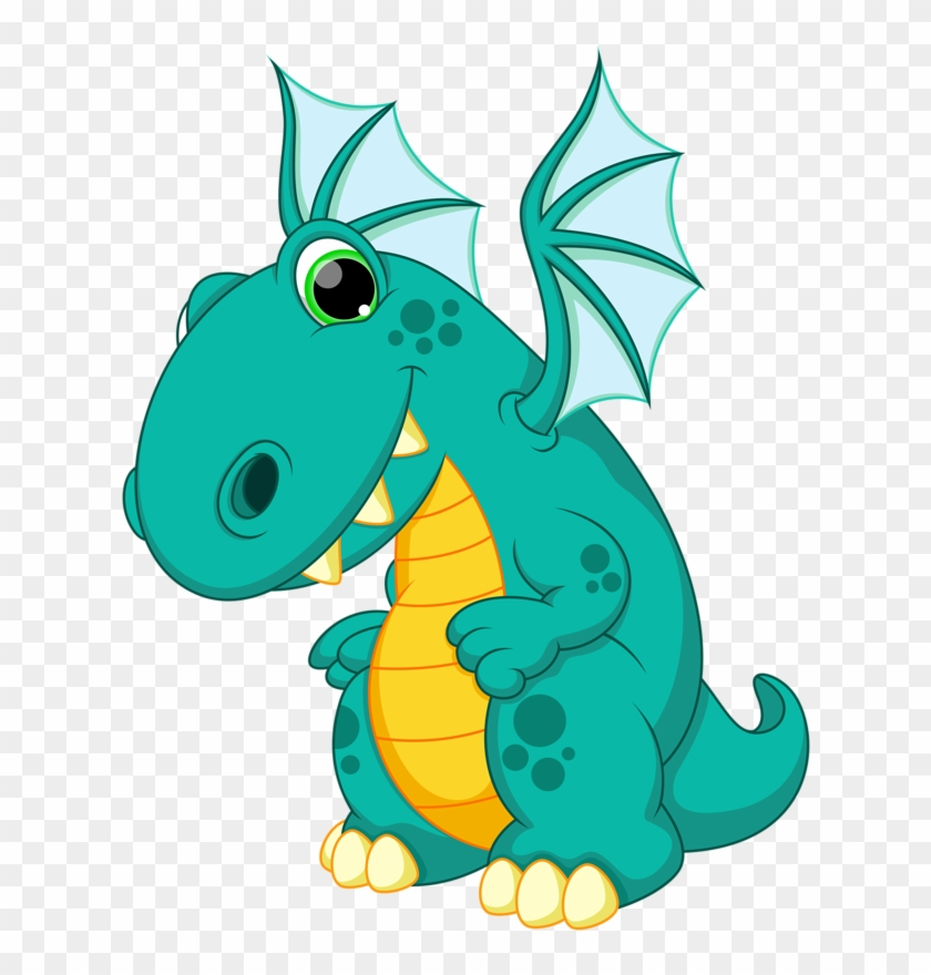 Fotki Dinosaurio Png Dibujo De Dinosaurio Dinosaurios Cartoon Cute Sea Dragon Clipart 3277030 Pikpng Cool tunes for kids who are obsessed with dinosaurs! cartoon cute sea dragon clipart