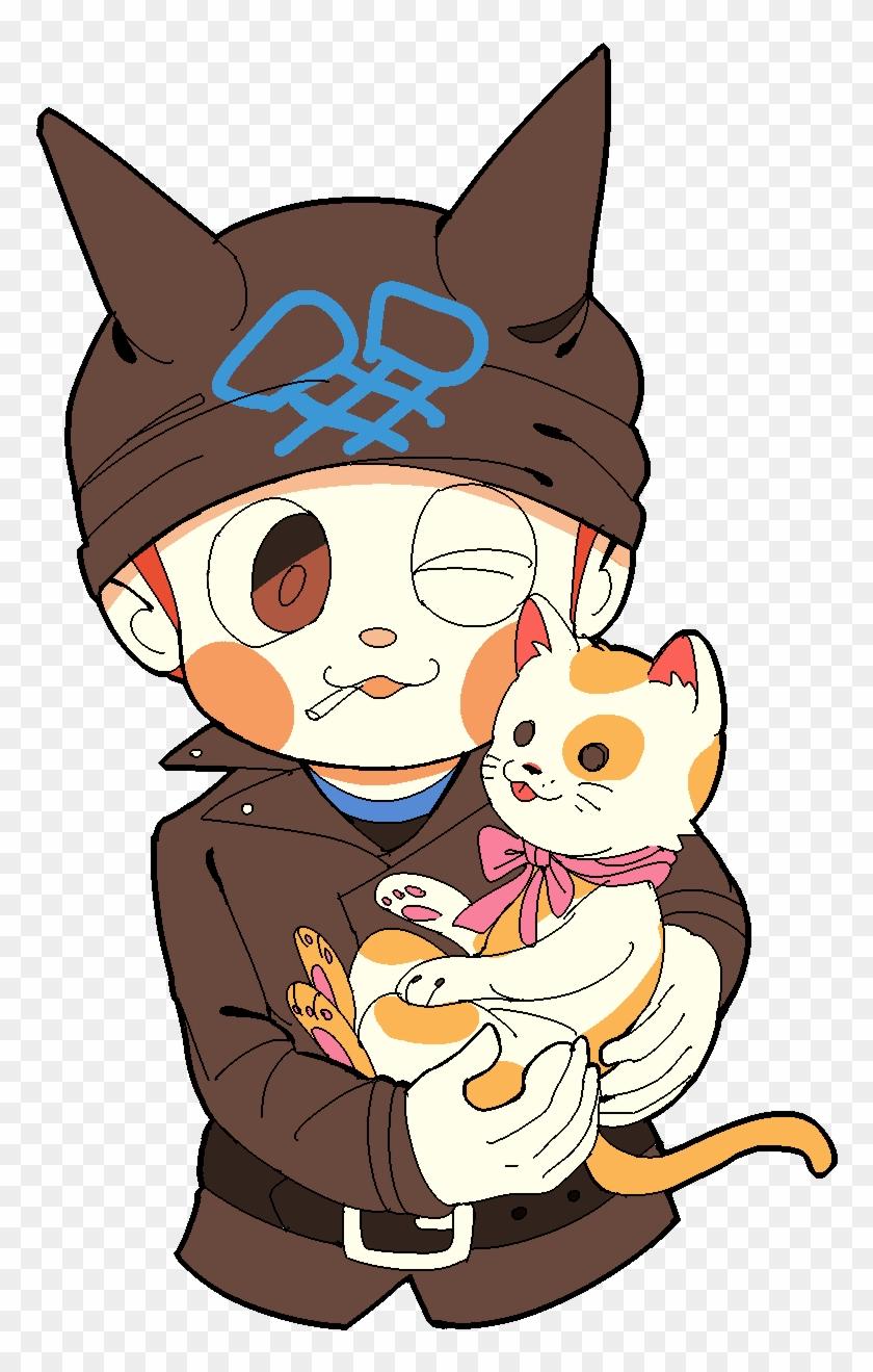 46kib 1000x1300 Ryoma Ryoma Hoshi Cute Clipart 3278832 Pikpng I like his design even if i prefer nohr and xander :smirk: 46kib 1000x1300 ryoma ryoma hoshi
