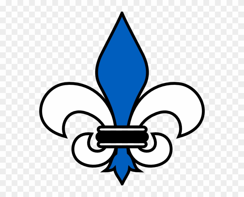 St Helena High School Logo Clipart #3285376