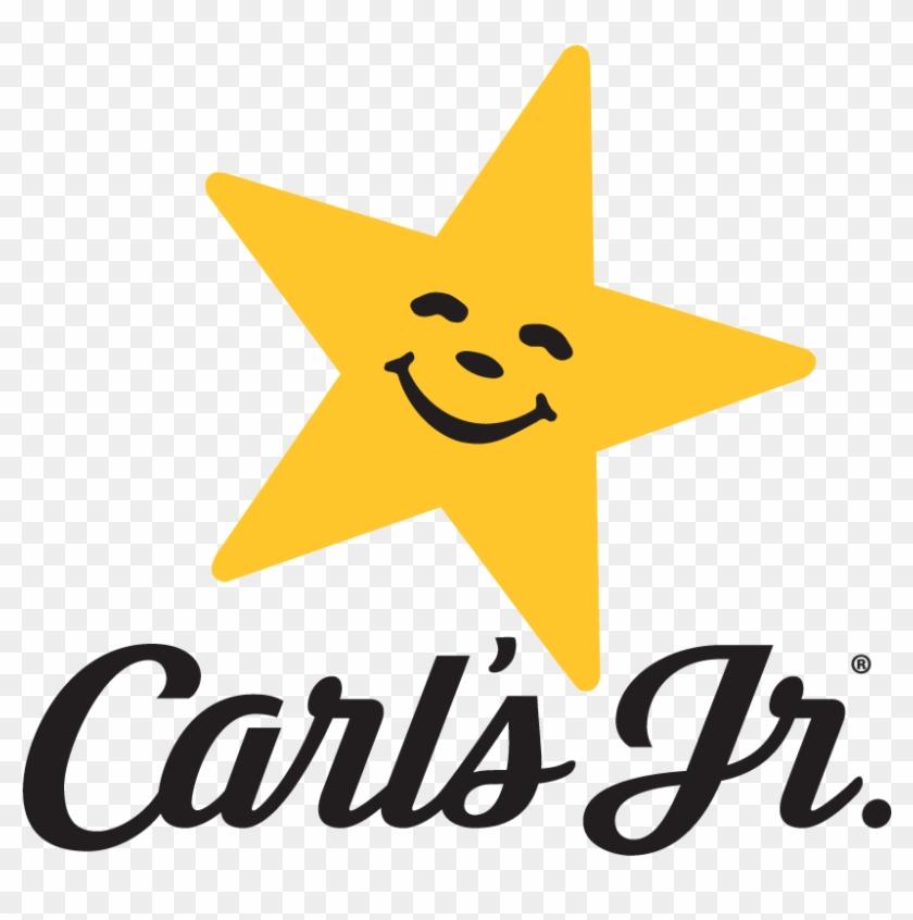 Aeon - Carls Jr Clipart #3286764