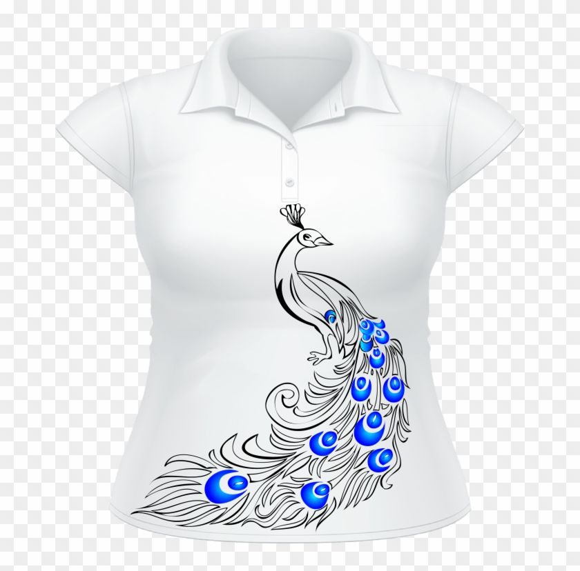 I Will Design Awesome Creative T Shirt Design - Shirt Print Design Png Clipart #3290143