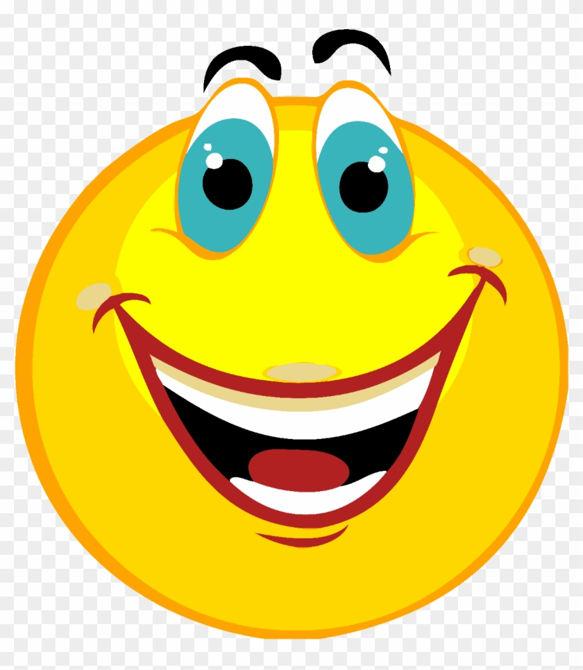 Free Laughing Smiley Gif Download Free Clip Art Free Animation Emoji Thank You Png Download 3291834 Pikpng
