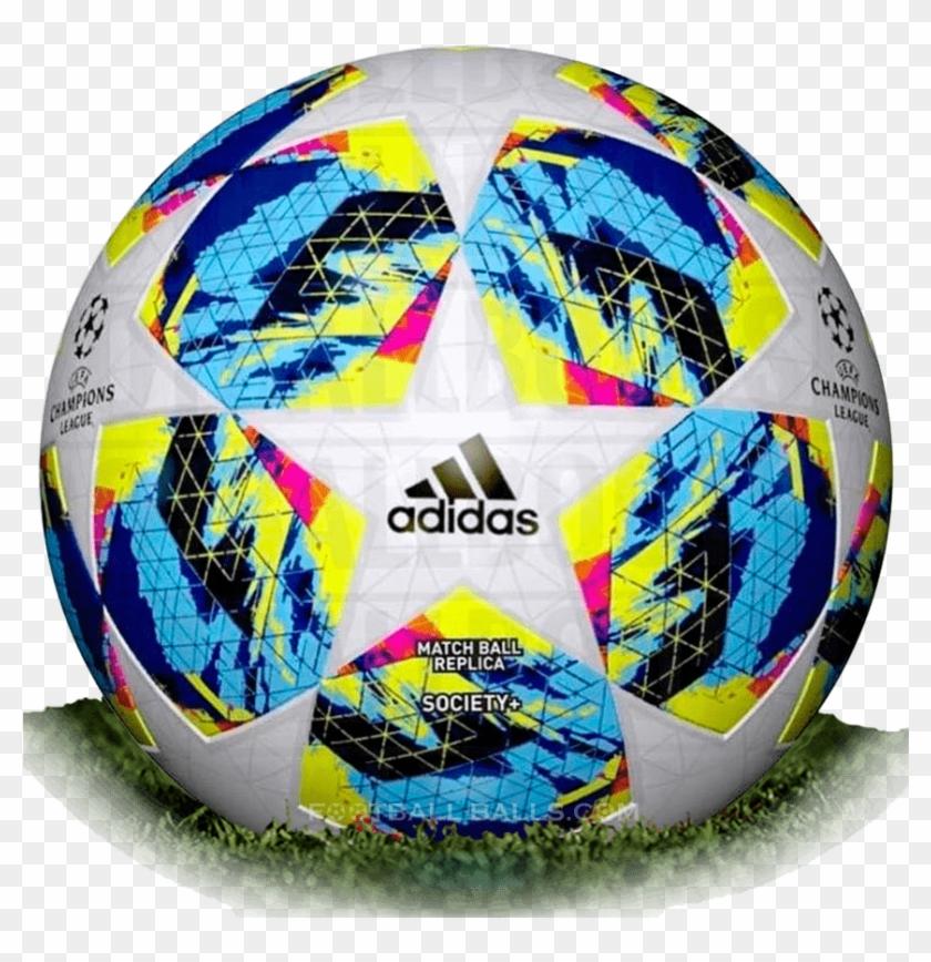 uefa champions league ball 2019 clipart 3293183 pikpng uefa champions league ball 2019 clipart